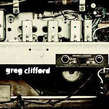 Greg Clifford – Greg Clifford (Self Titled) | Review