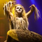 Michelle Geraghty_Prodijig's Footstorm at the Olympia-3162