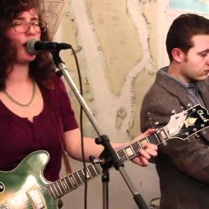 Cal Folger Day – Drom-d'reau EP | Review