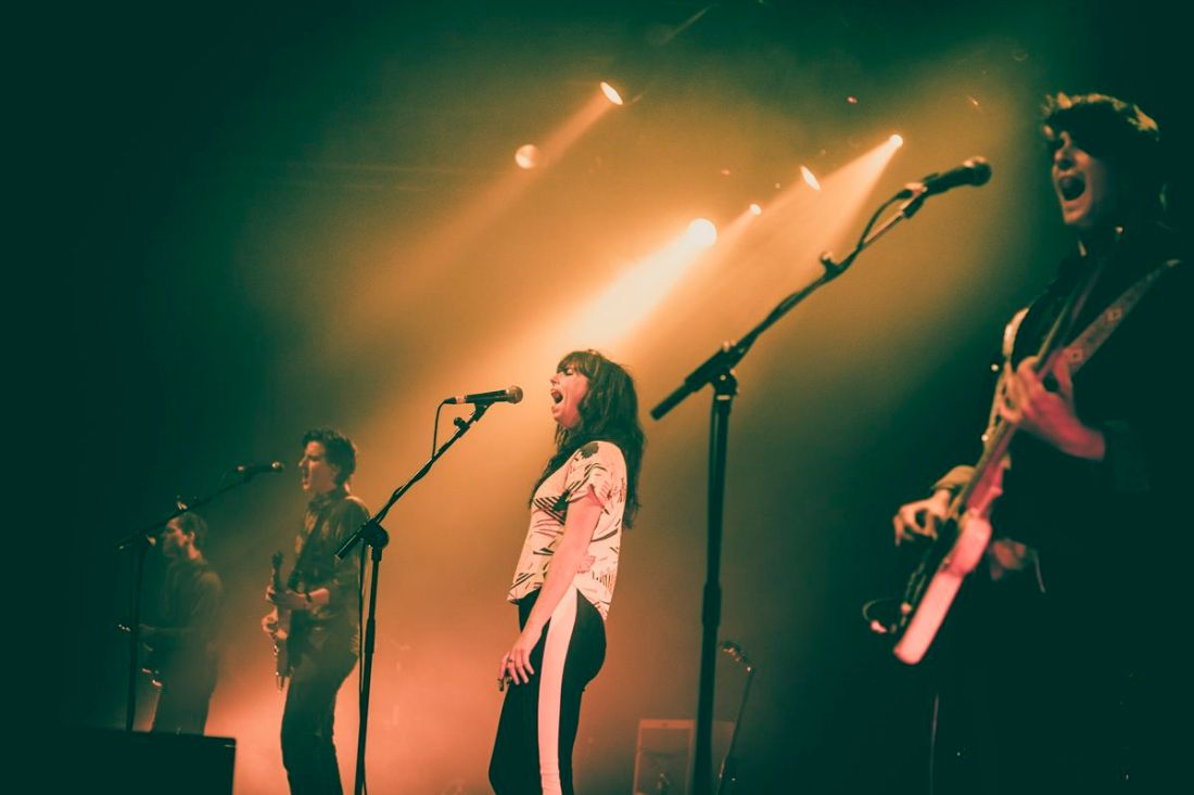 LittleGreenCars-VicarSt-11