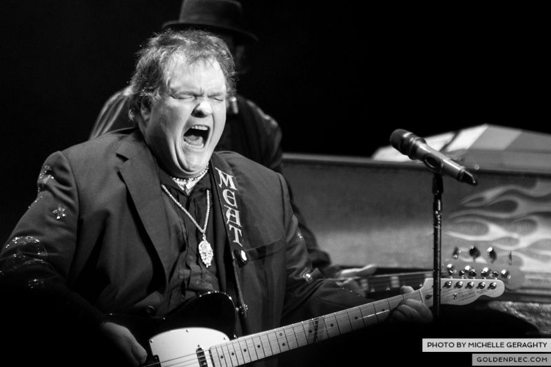 Meatloaf_O2Dublin_May 2013-7578