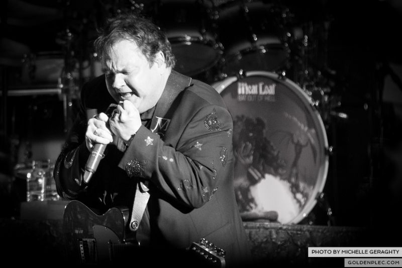 Meatloaf_O2Dublin_May 2013-7666