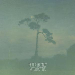 Peter Delaney – Witch Bottle | Review