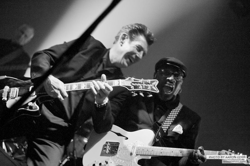 The Specials_Olympia_07-05-13-5115