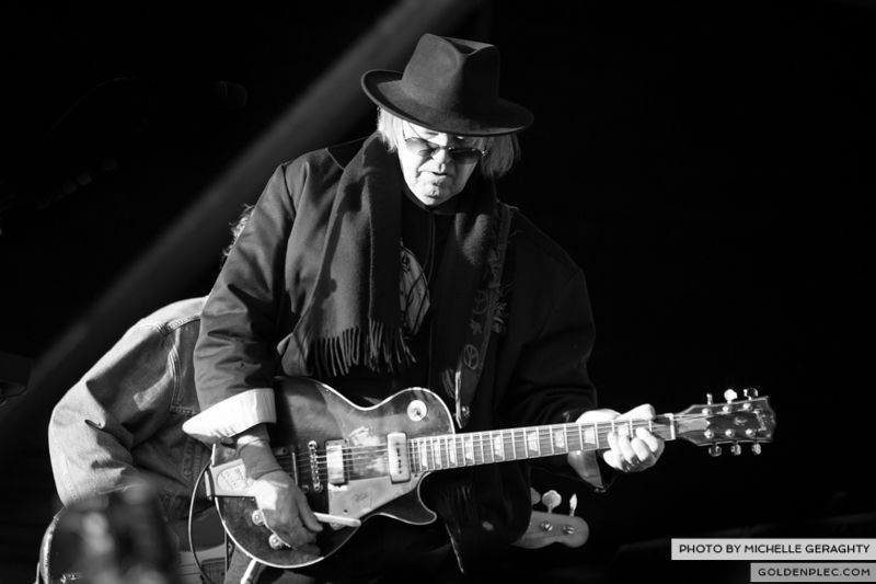 Neil Young at the RDS_June 2013_0778
