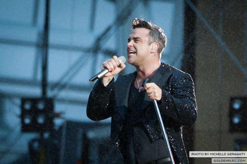 Robbie Williams at the Aviva_June 2013_0063