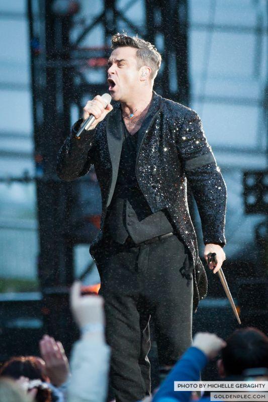 Robbie Williams at the Aviva_June 2013_0069