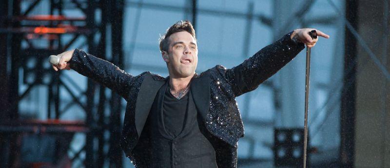 Robbie Williams at the Aviva_June 2013_0095