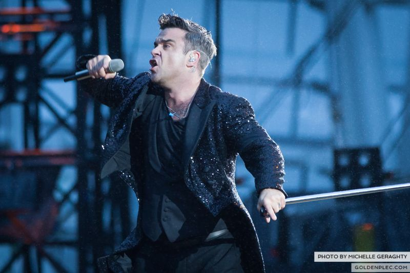Robbie Williams at the Aviva_June 2013_0099