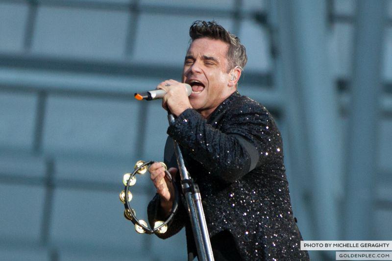 Robbie Williams at the Aviva_June 2013_0245