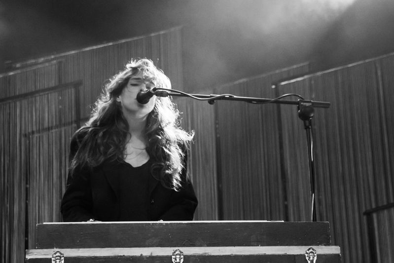 Beach House at the Iveagh Gardens on 20.07.13 (15 of 21)