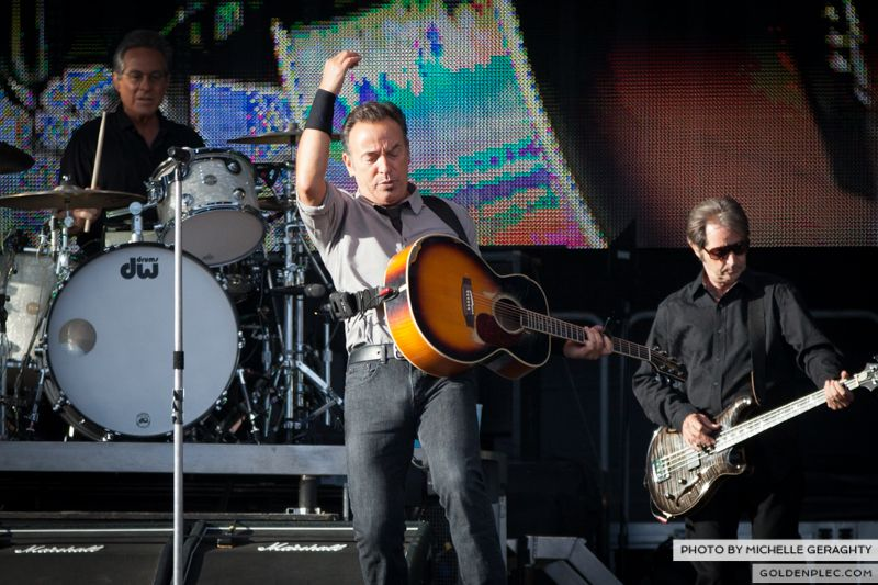Bruce Springsteen at Nolan Park KK_July 2013-1232