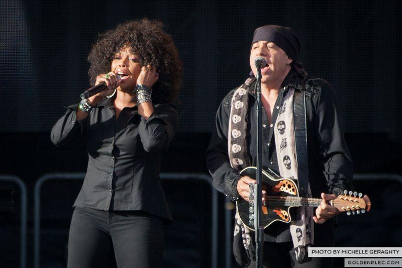Bruce Springsteen at Nolan Park KK_July 2013-1256
