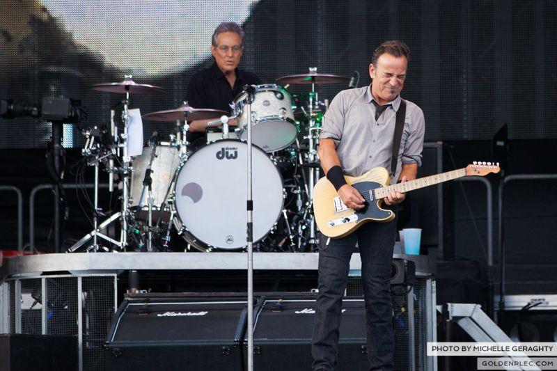 Bruce Springsteen at Nolan Park KK_July 2013-1367