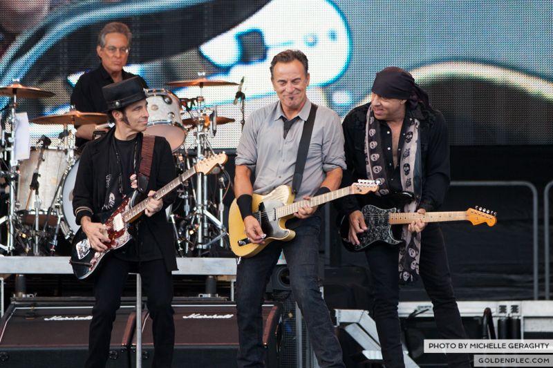 Bruce Springsteen at Nolan Park KK_July 2013-1419