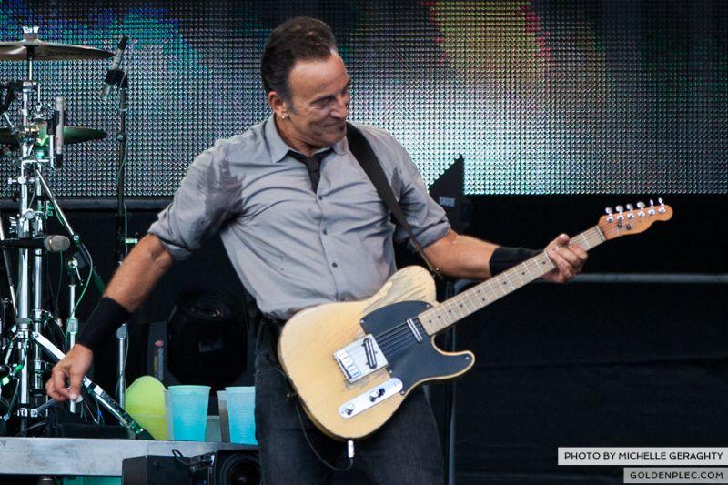 Bruce Springsteen at Nolan Park KK_July 2013-1597