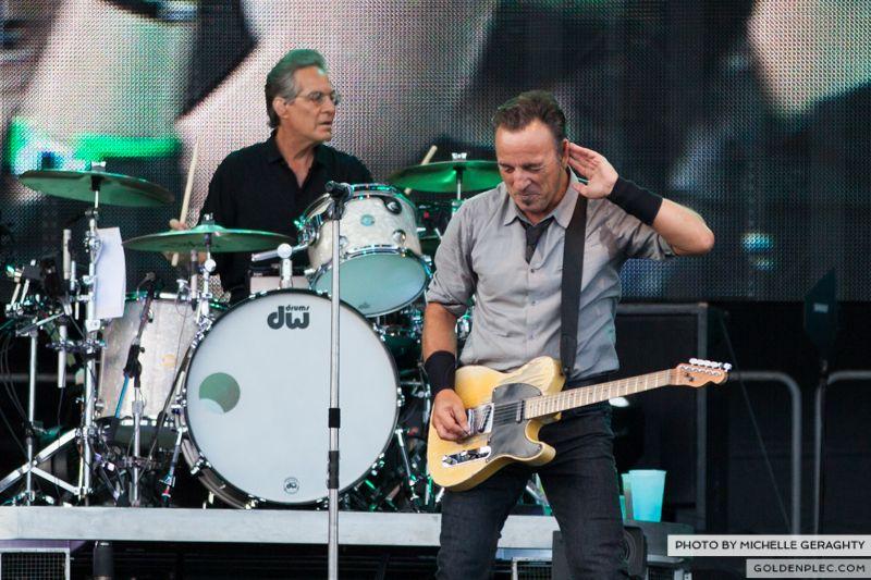 Bruce Springsteen at Nolan Park KK_July 2013-1606