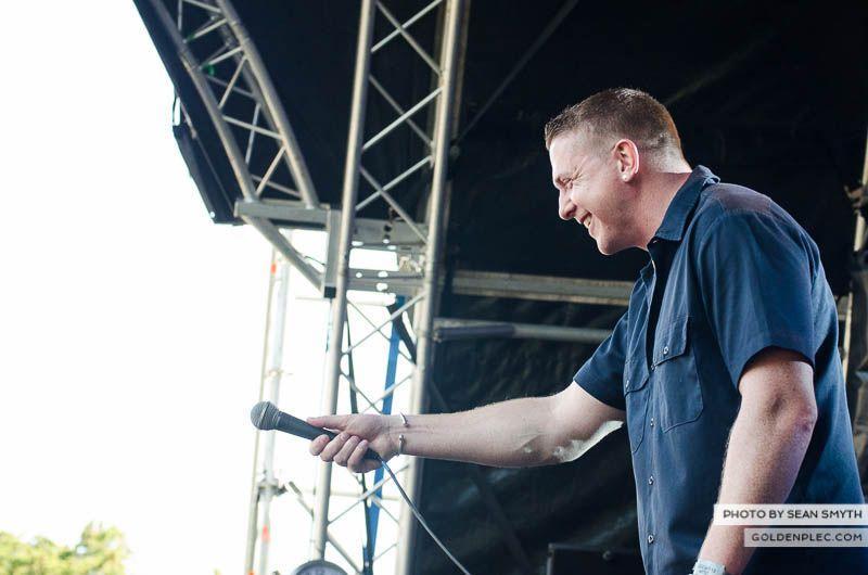 Damien Dempsey @ Groove Festival by Sean Smyth (7-7-13)-3