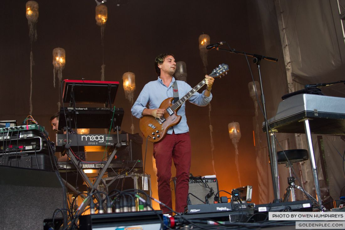 Grizzly Bear @ The Iveagh Gardens on 18-7-13 (7 of 16)