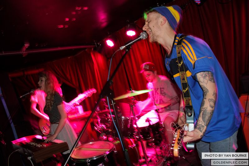 The Winter Passing in Fibbers07072013 by Yan Bourke 02