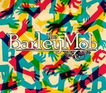 BarleyMob