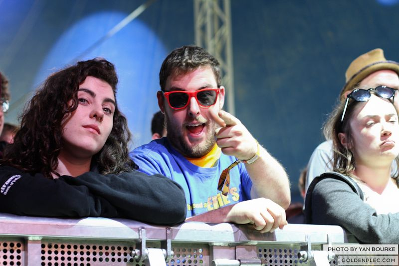 Electric Picnic by Yan Bourke on 010913_03