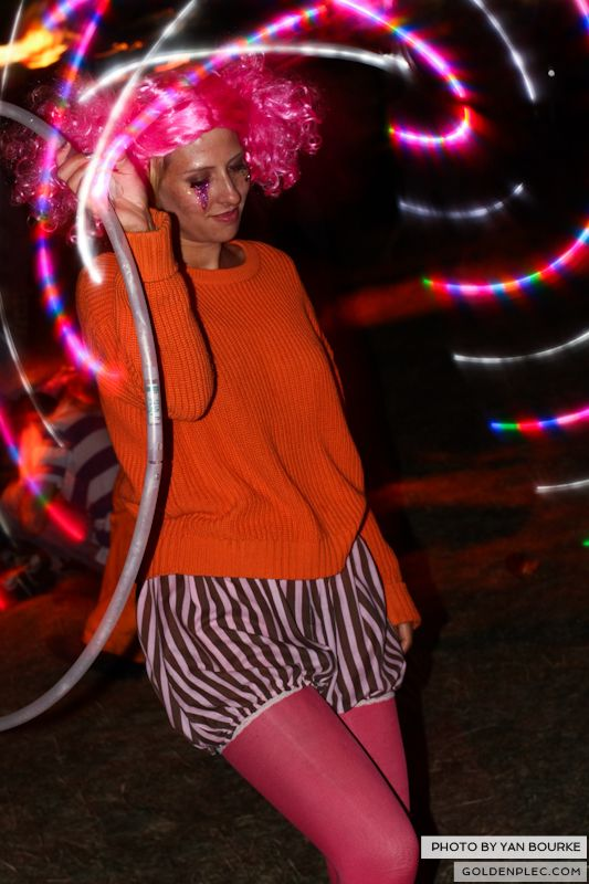 Electric Picnic by Yan Bourke on 020913_16