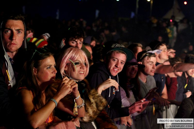 Electric Picnic by Yan Bourke on 020913_19