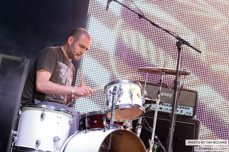 Enemies at Electric Picnic by Yan Bourke on 010913_08