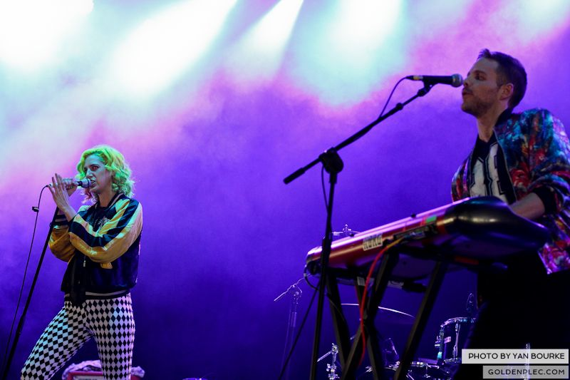 Ms Mr at Electric Picnic by Yan Bourke on 010913_01