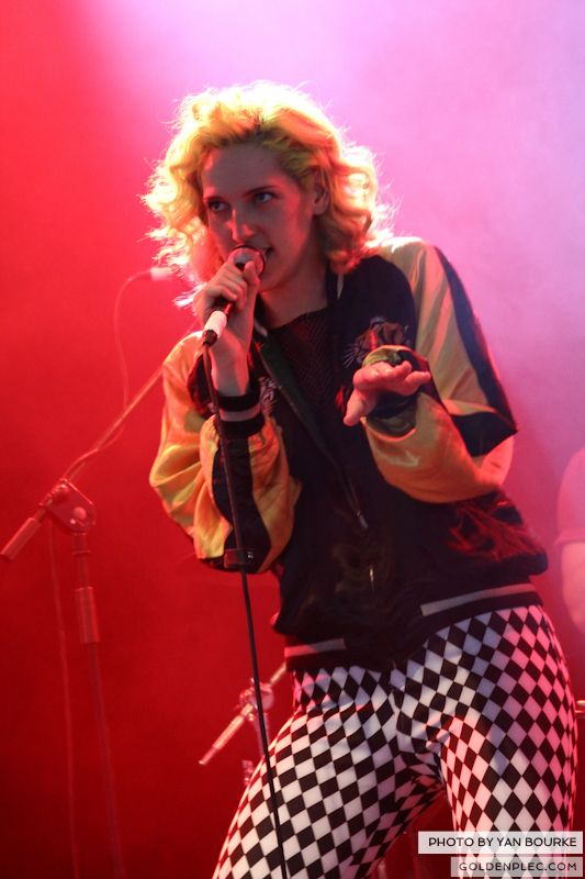 Ms Mr at Electric Picnic by Yan Bourke on 010913_04