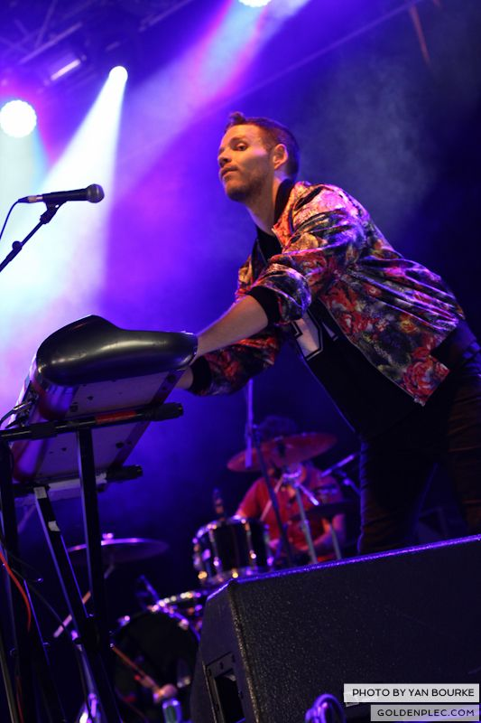 Ms Mr at Electric Picnic by Yan Bourke on 010913_08