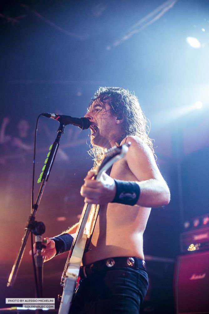 Airbourne-Academy-22-oct-2013-12