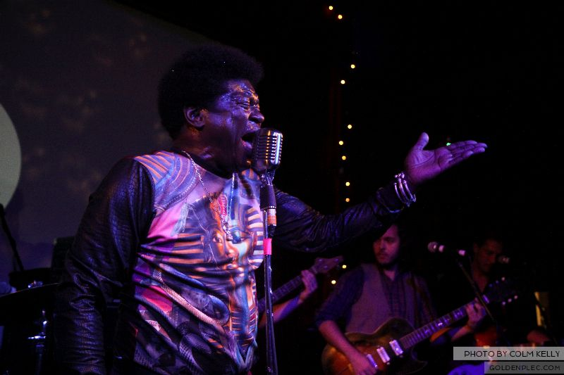 _Charles Bradley & Extrordinaires by Colm Kelly_0658