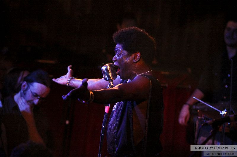 _Charles Bradley & Extrordinaires by Colm Kelly_1704-1