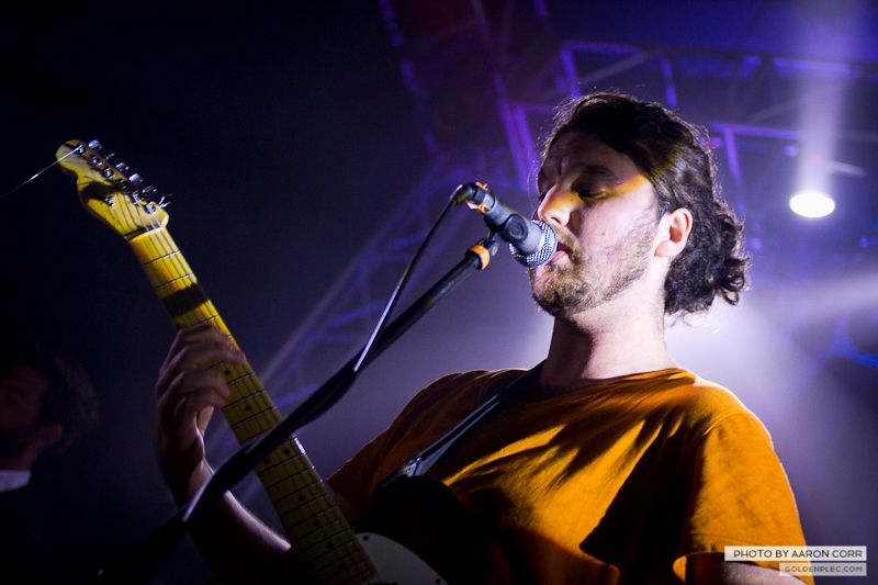 Come On Live Long_Button Factory_23-10-2013-9844
