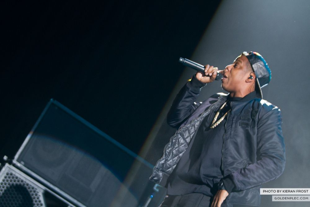 Jay-Z-at-The_O2-Kieran-Frost-4791