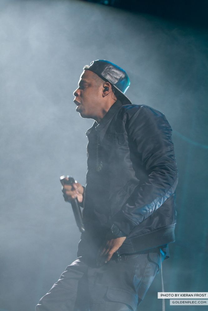 Jay-Z-at-The_O2-Kieran-Frost-4800