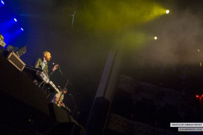 Le-Galaxie-at-The-Olympia-Kieran-Frost-11