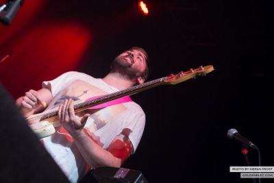 Le-Galaxie-at-The-Olympia-Kieran-Frost-2