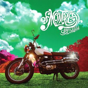 of Montreal – Lousy With Sylvianbriar | Review