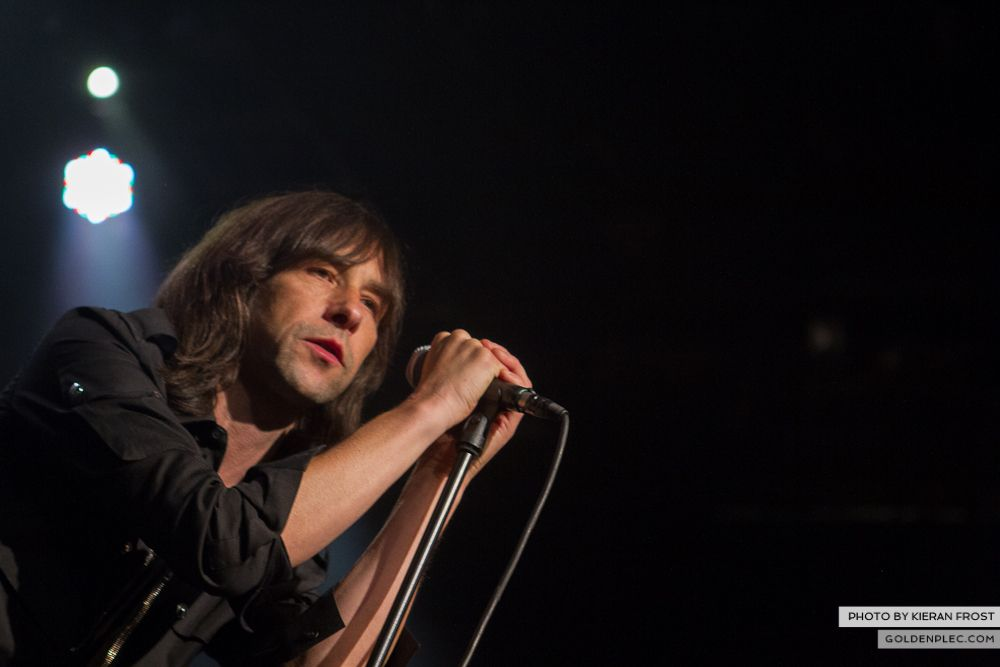 Primal-Scream-at-The-Olympia-Kieran-Frost-3