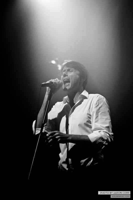 Suede_Olympia_28-10-13-0651