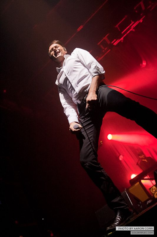 Suede_Olympia_28-10-13-6310