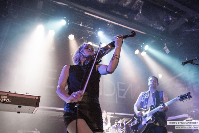 The-Airborne-Toxic-Event-at-The-Academy-October-5-2013-Kieran-Frost-4610