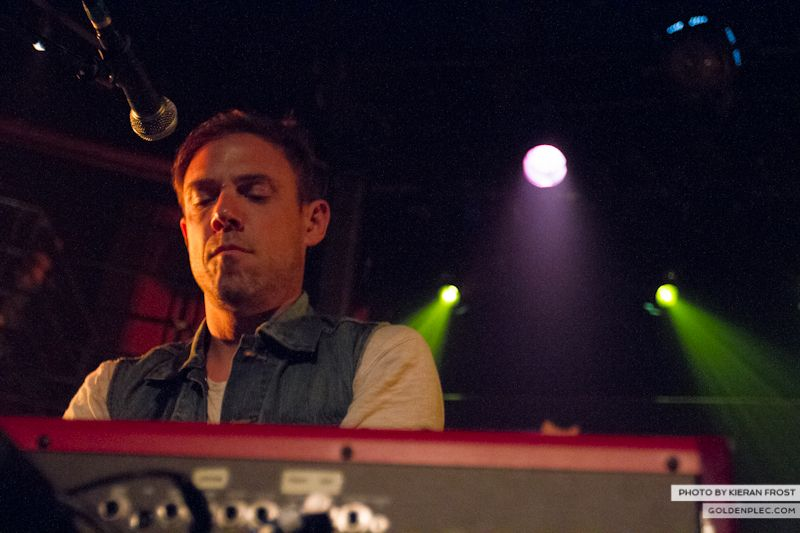 The-Airborne-Toxic-Event-at-The-Academy-October-5-2013-Kieran-Frost-4644