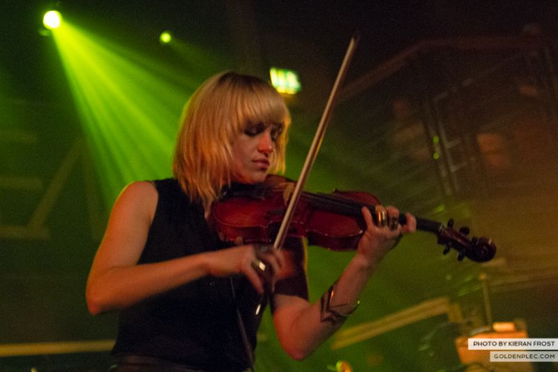 The-Airborne-Toxic-Event-at-The-Academy-October-5-2013-Kieran-Frost-4650