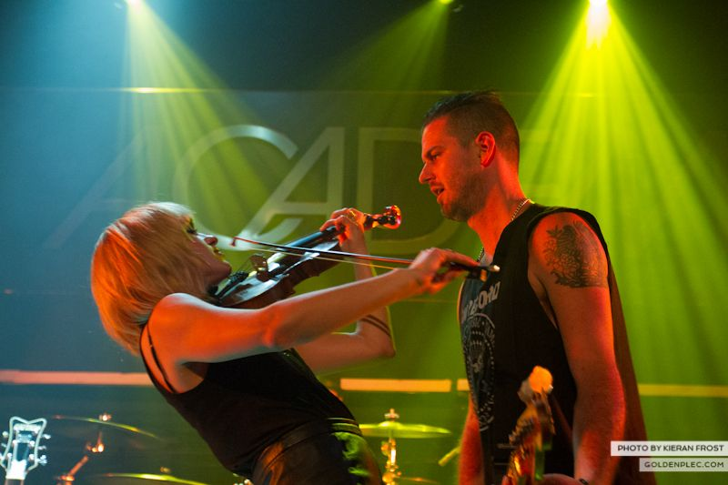 The-Airborne-Toxic-Event-at-The-Academy-October-5-2013-Kieran-Frost-4706