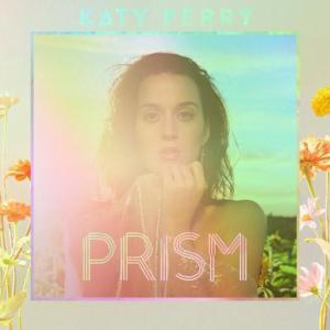 Katy Perry – Prism | Review