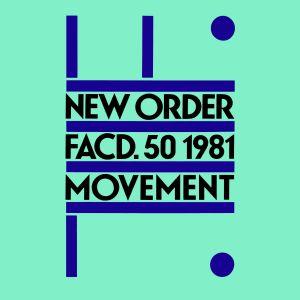 new_order__movement